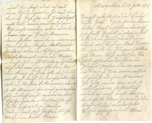 17. Februar 1915 (a)