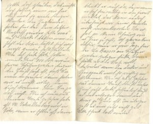17. Februar 1915 (b)