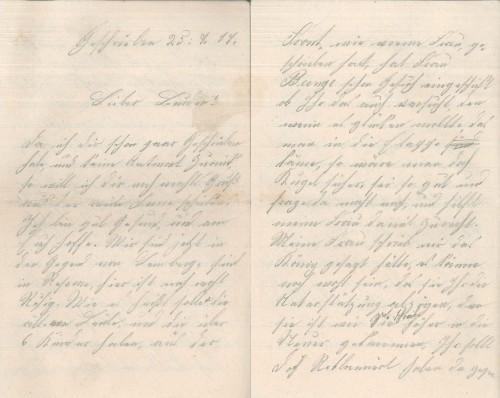 1917_07_25_Brief_Seite1