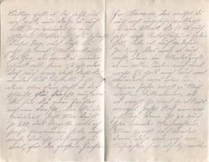 9.12.1916 (2)