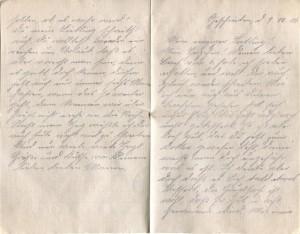 9.12.1916